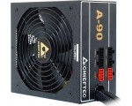 Chieftec A-90 750W 80 Gold