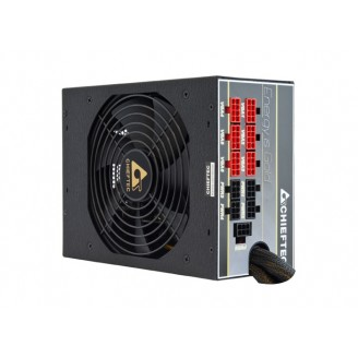 Chieftec GPM-1250C 1250W Gold