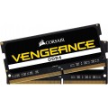 32GB DDR4 Corsair Vengeance 2400Mhz Kit SO-DIMM