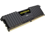 16GB DDR4 Corsair Vengeance 3200Mhz Kit