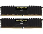 32GB DDR4 Corsair Vengeance 2400Mhz Kit