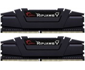16GB DDR4 G.Skill Ripjaws 3200Mhz Kit