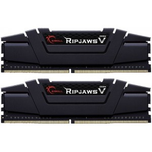 16GB DDR4 G.Skill Ripjaws 4000Mhz Kit