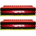 16GB DDR4 Patriot Viper 3200Mhz Kit
