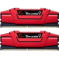 16GB DDR4 G.Skill Ripjaws V 3000Mhz Kit