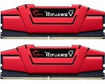 16GB DDR4 G.Skill Ripjaws V 3600Mhz Kit