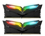 16GB DDR4 Team Group T-Force NIGHT HAWK RGB 3200Mhz