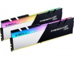 16GB DDR4 G.Skill Trident Z Neo 3600Mhz CL16 Kit