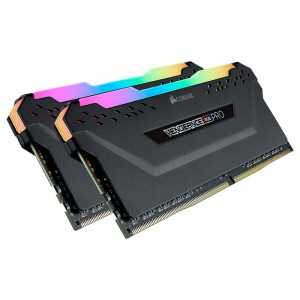 32GB DDR4 Corsair Vengeance RGB Pro 3600Mhz Kit