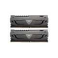 16GB DDR4 Patriot Viper Steel 3733Mhz Kit