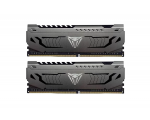 16GB DDR4 Patriot Viper Steel 3600Mhz Kit