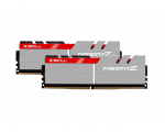 16GB DDR4 G.Skill Trident Z 3400Mhz Kit