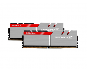 16GB DDR4 G.Skill Trident Z 3200Mhz Kit