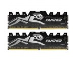 32GB DDR4 Apacer Panther 3200Mhz CL16 Kit
