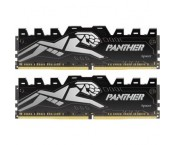 16GB DDR4 Apacer Panther 3200Mhz CL16 Kit