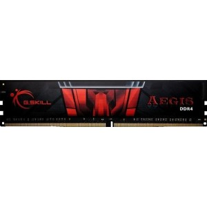 8GB DDR4 G.Skill 3000Mhz CL16