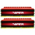 16GB DDR4 Patriot Viper 4 3000Mhz Kit