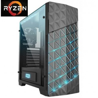 AMD Ryzen 7 1700 16GB RAM GTX 1660 Ti 1TB HDD 120GB SSD
