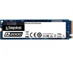 SSD Kingston A2000 1 TB M.2