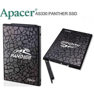 SSD Apacer AS330 480GB SATA3