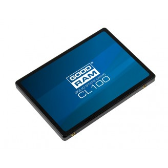 SSD Goodram CL100 240GB
