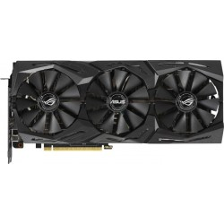 Asus GeForce RTX 2070 ROG STRIX GAMING Advanced 8GB