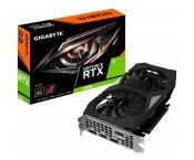 GIGABYTE GeForce RTX 2060 6GB OC V2