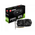 MSI GeForce RTX 2060 SUPER Armor OC 8GB