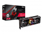 AsRock Radeon RX 5700 XT Phantom Gaming 8GB