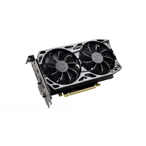 EVGA GeForce RTX 2060 KO GAMING 6GB