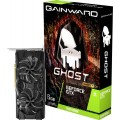 Gainward GeForce GTX 1660 SUPER Ghost OC 6GB
