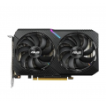 ASUS GeForce GTX 1660S DUAL OC MINI 6GB