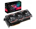 ASUS Radeon RX 5700 XT ROG Strix Gaming OC 8GB