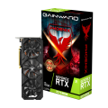 Gainward GeForce RTX 2070 SUPER Phoenix GS 8GB