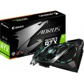GIGABYTE GeForce RTX 2080 Ti AORUS 11GB