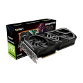 Palit GeForce RTX 3070 Gaming Pro 8GB