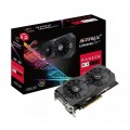 ASUS Rog Strix RX570 8GB