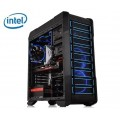 Gaming PRO Intel I5-7400 16GB GTX1060 3GB 1TB