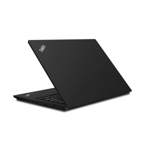 "Lenovo ThinkPad E495 14.0"" AMD Ryzen 7-3700U 8GB 512GB SSD"