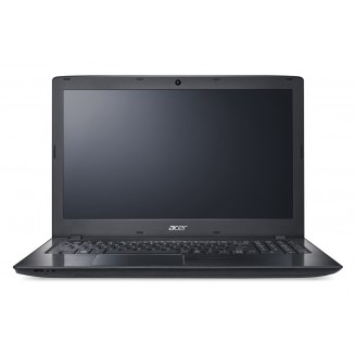 "Acer TravelMate P259-MG 15.6"" i5-7200U 8GB 1TB"