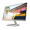 "HP 24fw 24"" 60Hz 16:9 Ultraslim Full HD IPS"