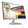 "HP 27fw 27"" 60Hz 16:9 Ultraslim IPS"