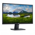 "Dell E2420H 23.8"" Wide LED IPS Panel Anti-Glare"