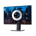 "Dell P2419H 23.8"" Wide LED IPS Panel Anti-Glare"