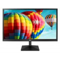 "LG 27MK430H-B 27"" Wide LED IPS Panel Anti-Glare"