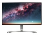 "LG 24MP88HV 23.8"" LED IPS Panel Anti-Glare"