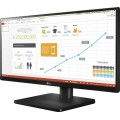 "LG 34UB67-B 34"" LED IPS Panel Anti-Glare"