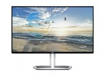 "Dell S2419HN IPS 24"" FullHD"