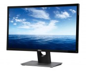 "Dell SE2416H 24"" IPS Full HD"