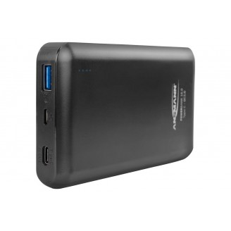 Ansmann Power Bank 15000 mAh QC3.0